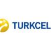 Turkcell 15. yıl